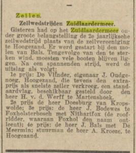 1927 zeilen zz