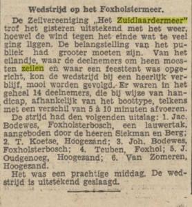 1928 zz zeilen 2