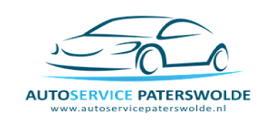 Link: AutoservicePaterswolde-2.png