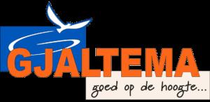 Link: Gjaltema-weblogo.png