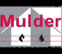Link: Mulder-Sappermeer.png