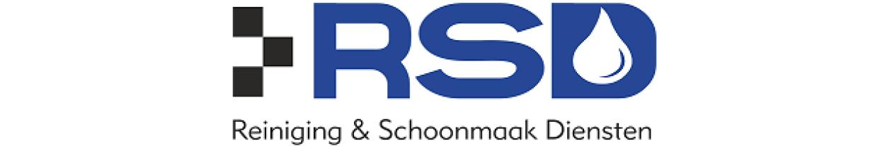 Link: RSD-Schoonmaak.png