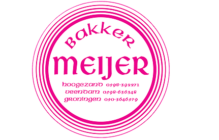 Link: bakkerij-Meijer-1.png