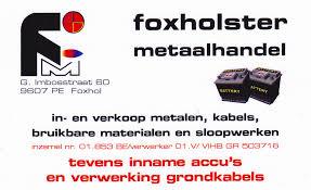 Link: foxholster-met-1.png