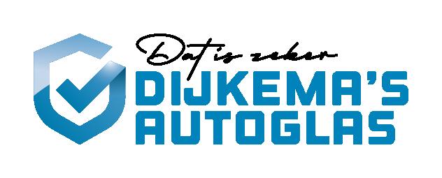 Link: Logo_DA1_Payoff_FC.png